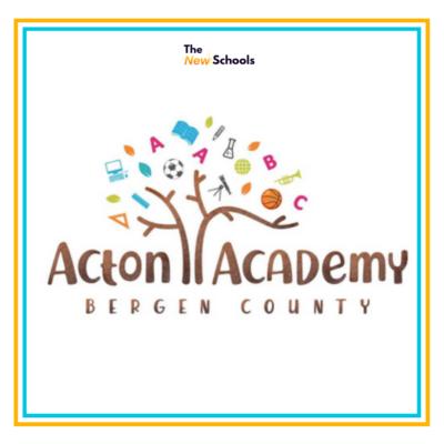 Acton Academy Begen County